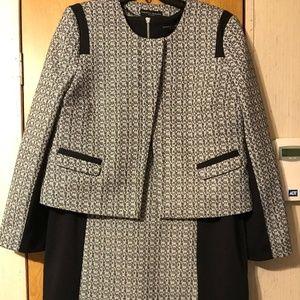 Dorothy Perkins Dress Suit